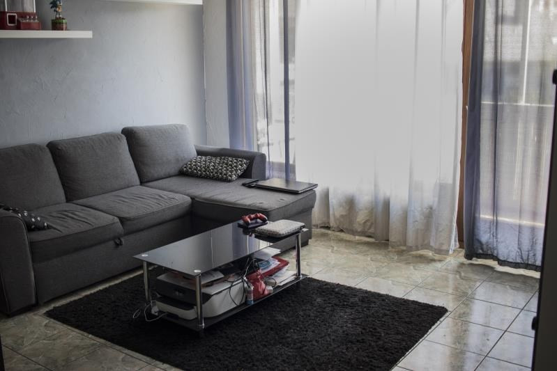 Location appartement Chambery 747€ CC - Photo 2