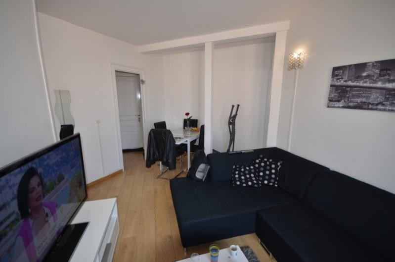 Sale apartment Colombes 225 000€ - Picture 1