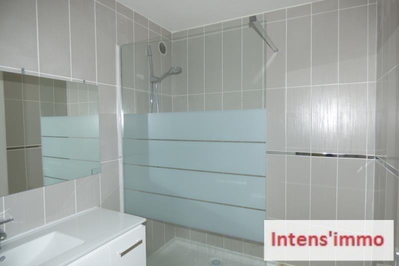 Vente appartement Valence 89000€ - Photo 2