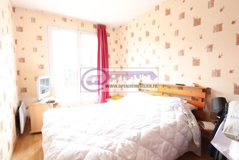 Sale apartment Deuil la barre 240000€ - Picture 3