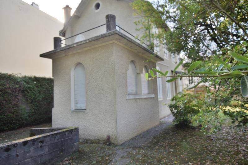Venta  casa Pau 210000€ - Fotografía 2