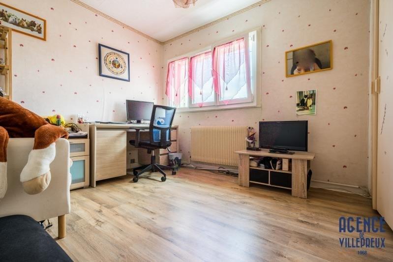 Sale house / villa Villepreux 372750€ - Picture 10