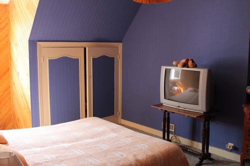Sale house / villa Moelan sur mer 269850€ - Picture 9