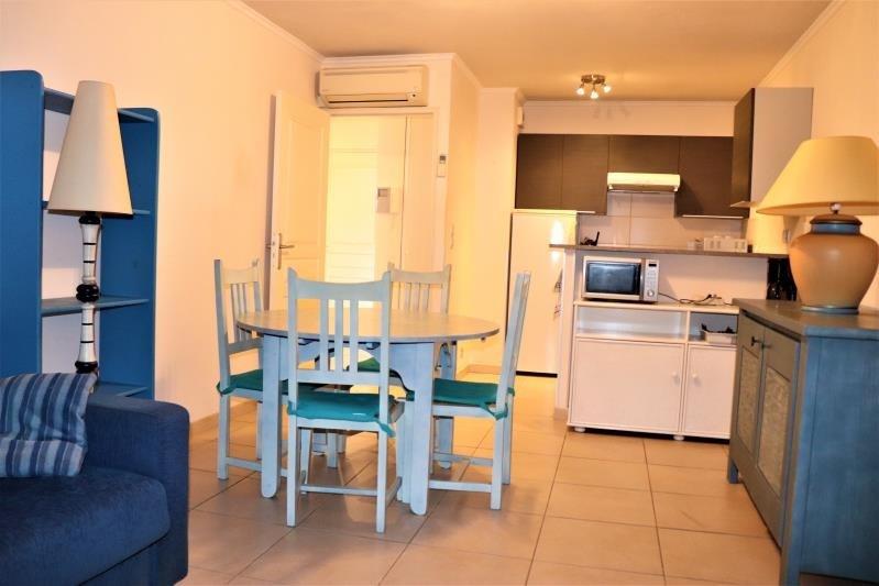 Vente appartement Cavalaire sur mer 279000€ - Photo 3