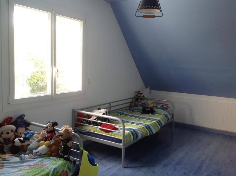 Sale house / villa Vendôme 190000€ - Picture 9
