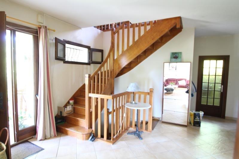 Produit d'investissement maison / villa Chambery 495000€ - Photo 7