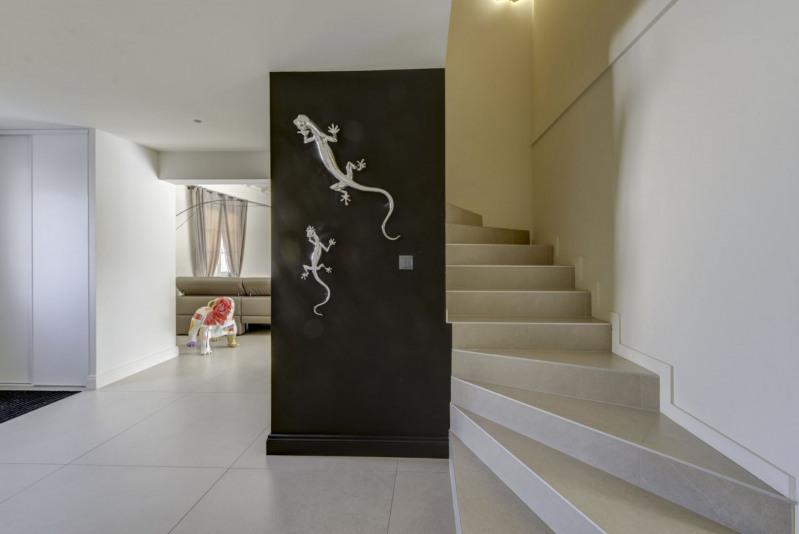 Vente de prestige maison / villa Chaponnay 920000€ - Photo 18