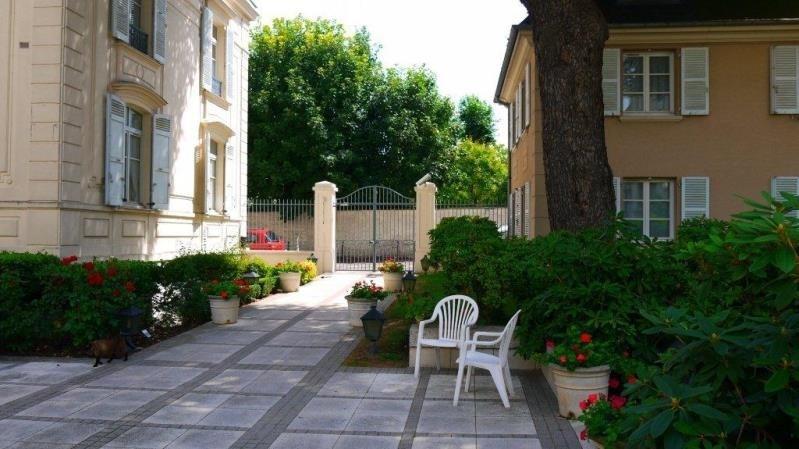 Alquiler  apartamento St germain en laye 2072€ CC - Fotografía 1