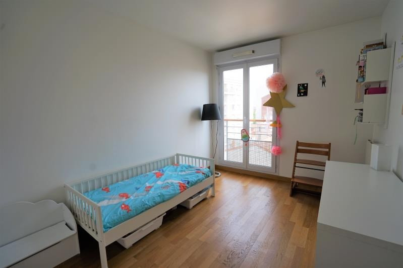 Vente appartement Bois colombes 549 600€ - Photo 4