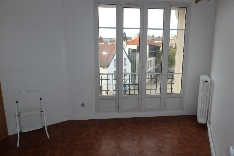 Rental apartment Viroflay 926€ CC - Picture 3