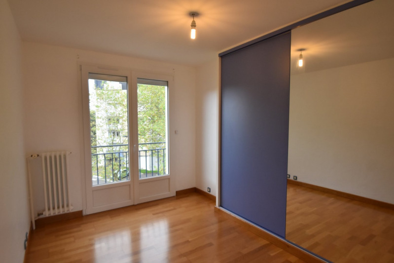 Location appartement St lo 560€ CC - Photo 6