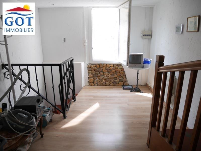 Sale house / villa Claira 116500€ - Picture 11