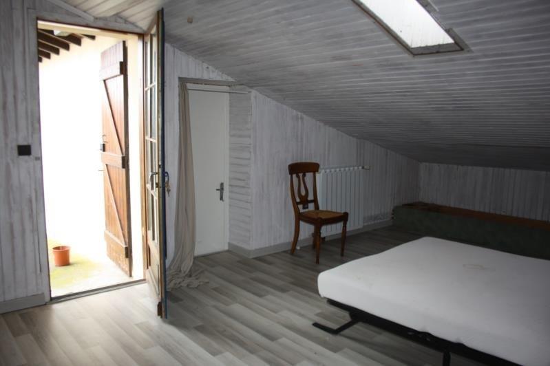 Sale house / villa St paul en born 192600€ - Picture 4