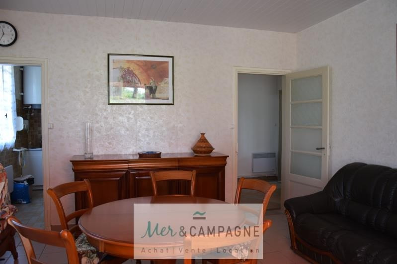 Vente maison / villa Fort mahon plage 150 000€ - Photo 2