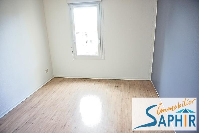 Sale apartment Toulouse 169600€ - Picture 8