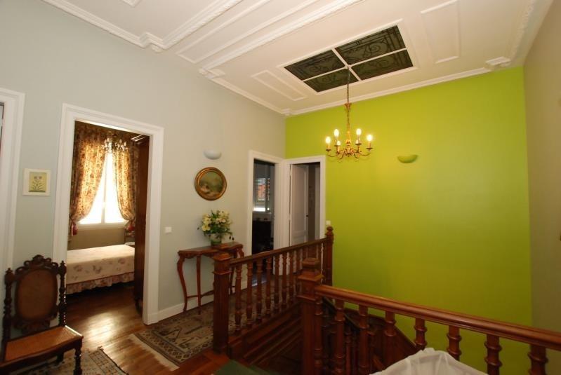 Vente de prestige maison / villa Bordeaux 1398000€ - Photo 4