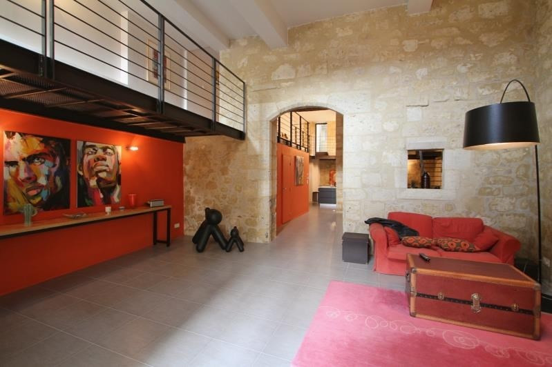 Vente de prestige maison / villa Lectoure 495000€ - Photo 5