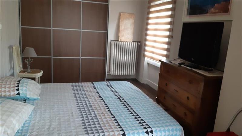 Venta  casa Nogent l artaud 220000€ - Fotografía 6