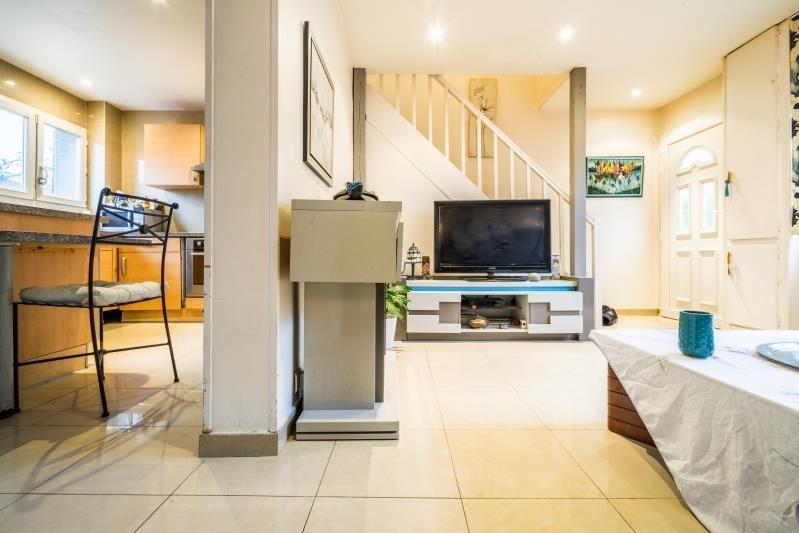 Sale house / villa Villepreux 265000€ - Picture 5