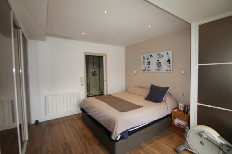 Sale house / villa Fontaine le port 499000€ - Picture 5