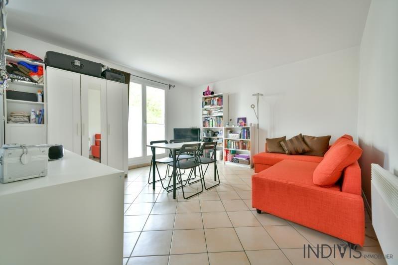 Vente appartement Garches 212000€ - Photo 1