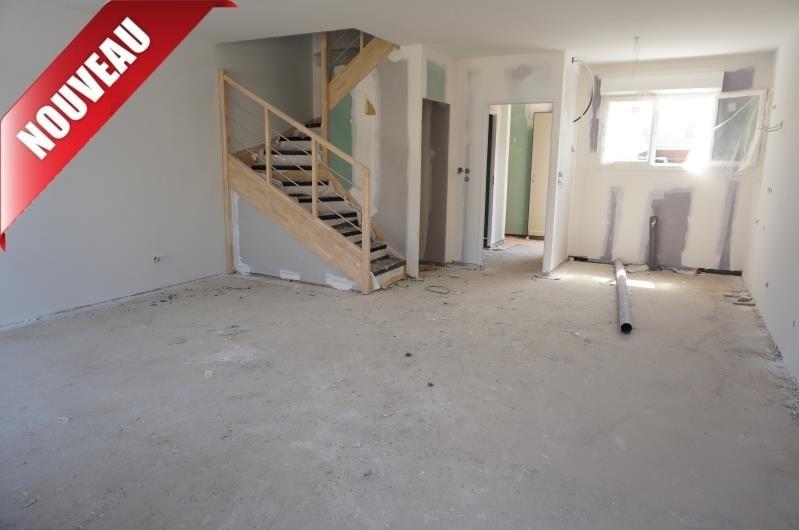 Vente maison / villa Villeneuve tolosane 241500€ - Photo 1