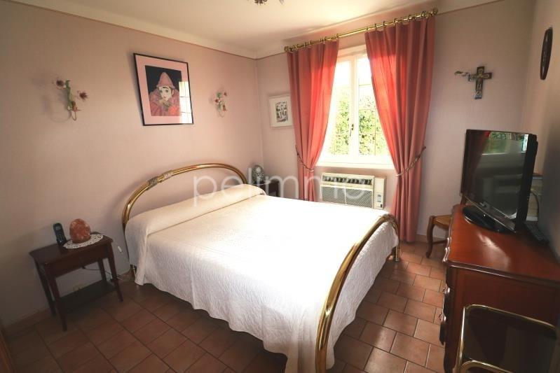 Vente maison / villa Eyguieres 390000€ - Photo 9