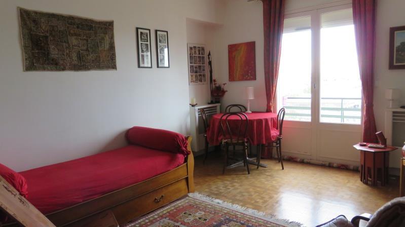Vente appartement Tours 149900€ - Photo 1