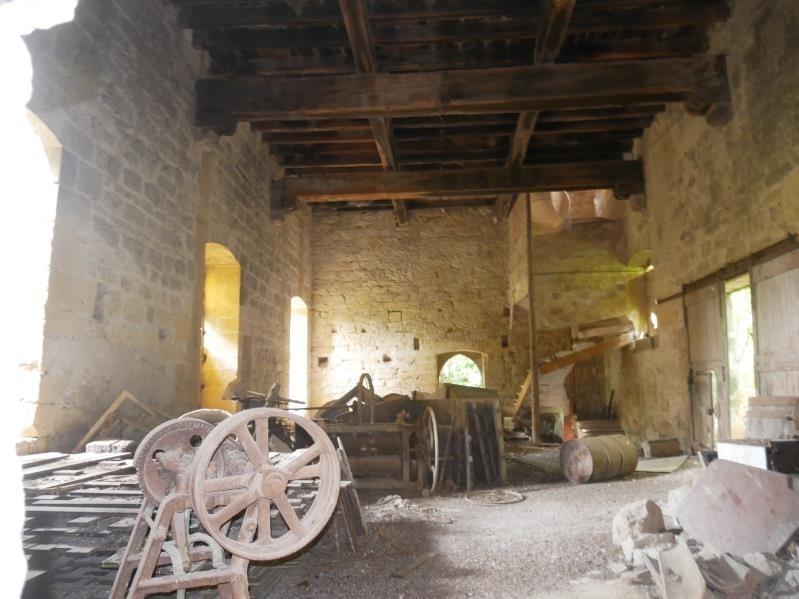 Vente maison / villa Puissalicon 212000€ - Photo 3