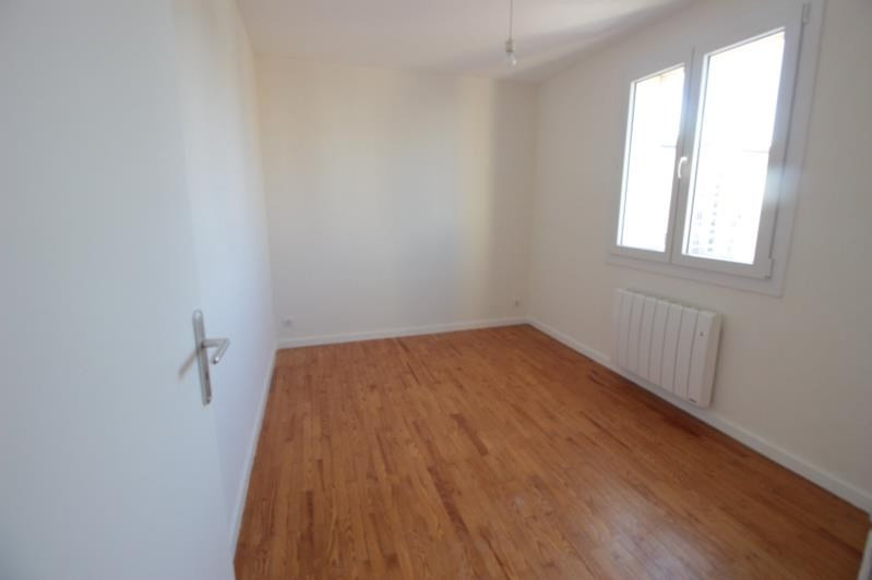 Sale apartment Annecy 299000€ - Picture 3