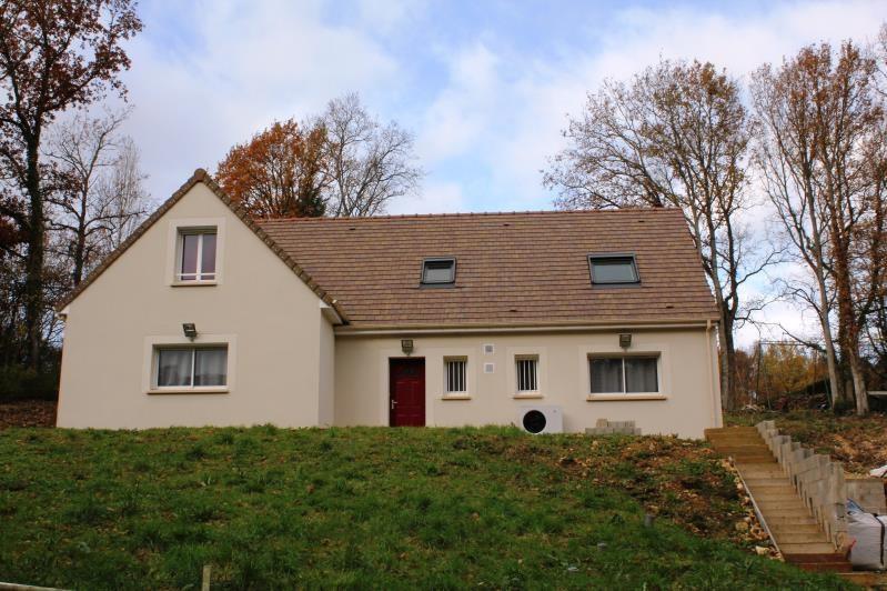 Vente maison / villa Maintenon 399000€ - Photo 1