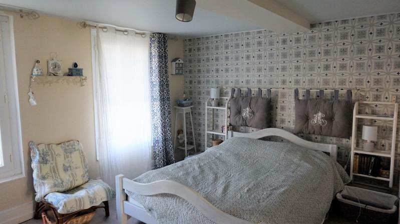 Vendita casa Breval 210000€ - Fotografia 7
