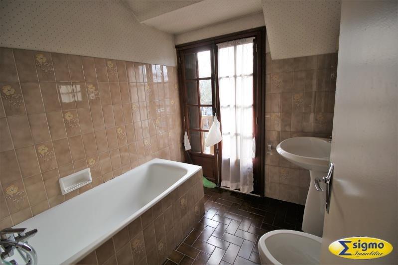 Sale house / villa Croissy sur seine 735000€ - Picture 7