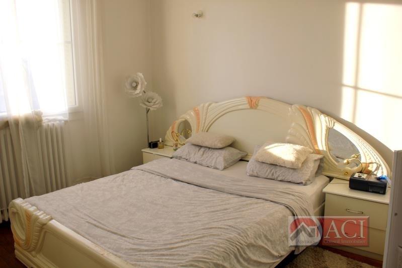 Vente maison / villa Epinay sur seine 377000€ - Photo 4