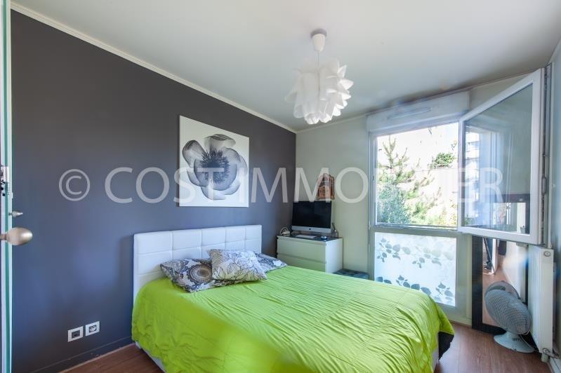 Venta  apartamento Gennevilliers 298000€ - Fotografía 4
