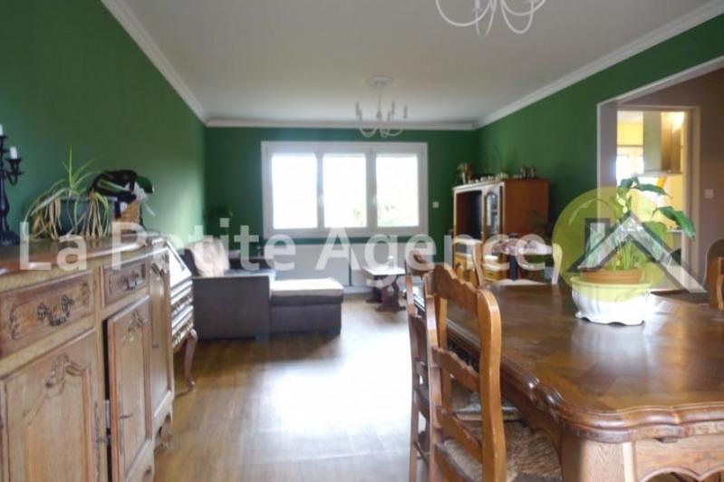 Sale house / villa Bauvin 224900€ - Picture 3