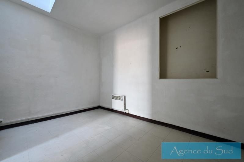 Vente appartement Aubagne 85 000€ - Photo 7
