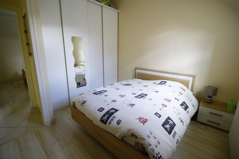 Sale apartment Gan 128000€ - Picture 3