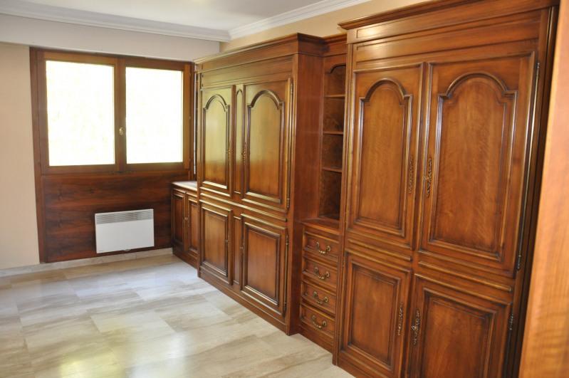 Sale apartment Lyon 6ème 610000€ - Picture 6