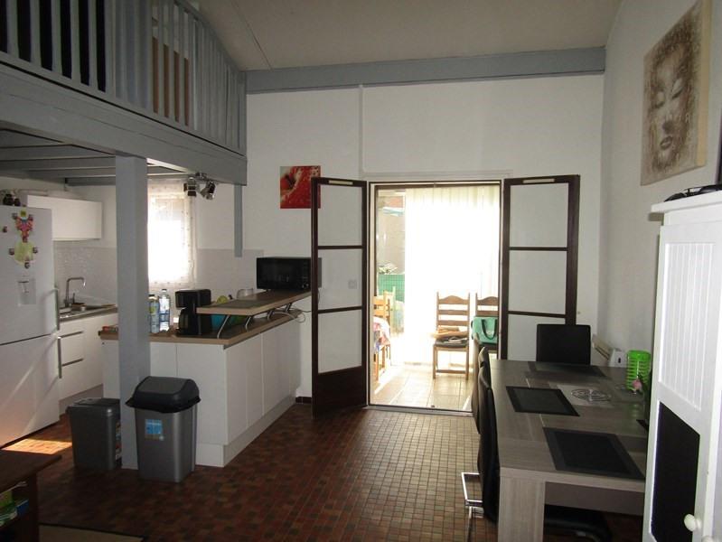 Alquiler vacaciones  casa Lacanau ocean 383€ - Fotografía 3