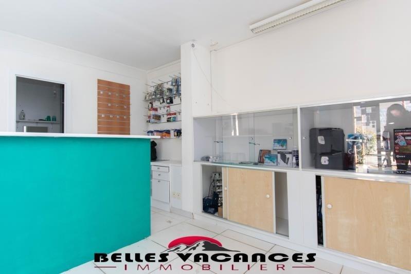 Sale empty room/storage Bourisp 75000€ - Picture 6