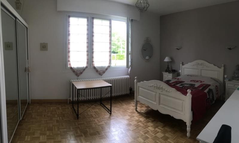 Vente maison / villa Chambly 446 000€ - Photo 7