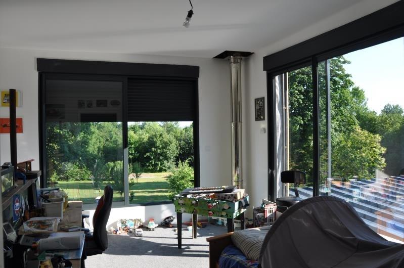 Sale house / villa Soissons 283000€ - Picture 7