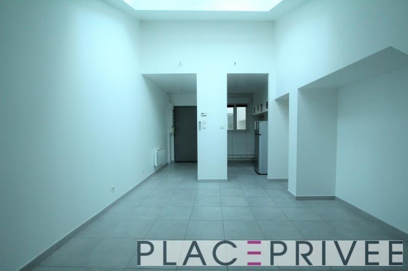Alquiler  apartamento Fleville devant nancy 590€ CC - Fotografía 2
