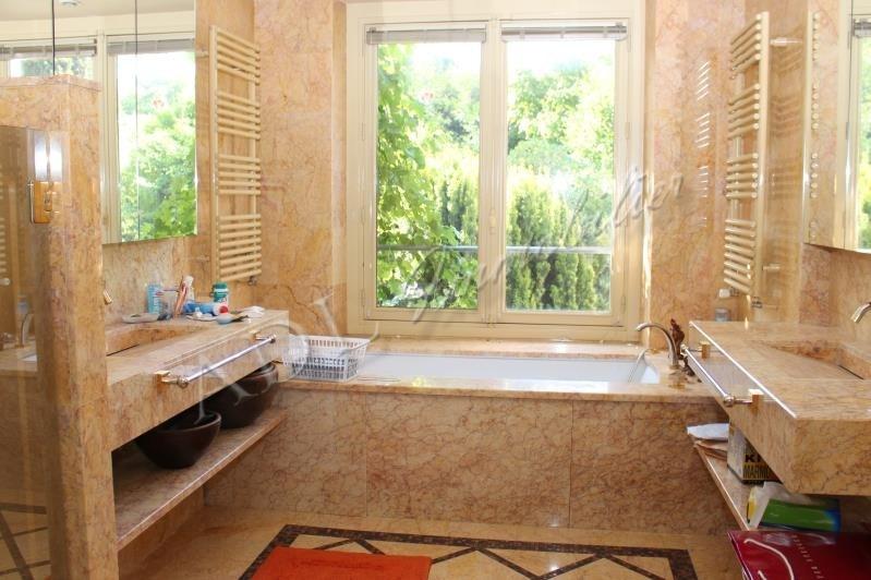 Vente maison / villa Asnieres sur oise 730000€ - Photo 9