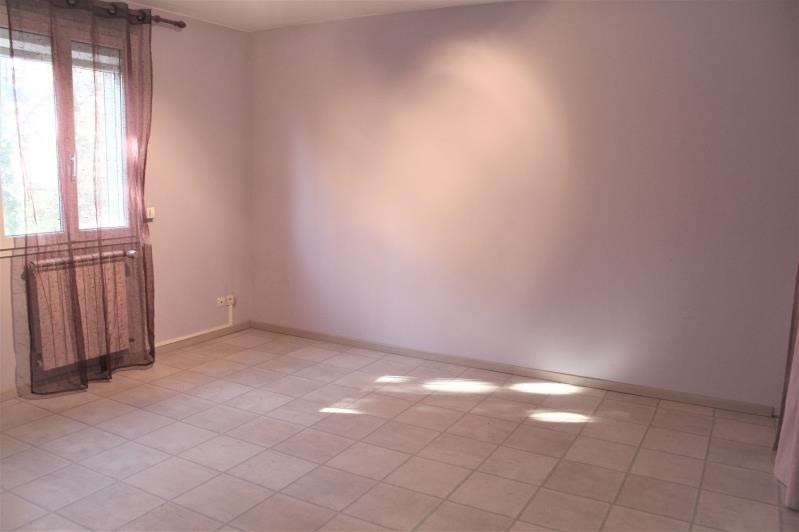 Vente maison / villa Salon de provence 490 000€ - Photo 10