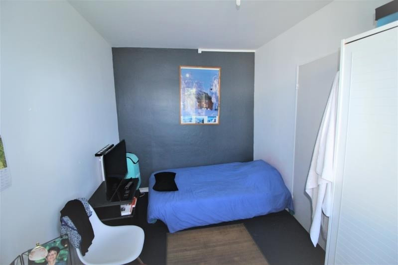 Vente appartement Poissy 199 000€ - Photo 5