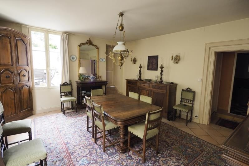Vente maison / villa St savin 242 500€ - Photo 2