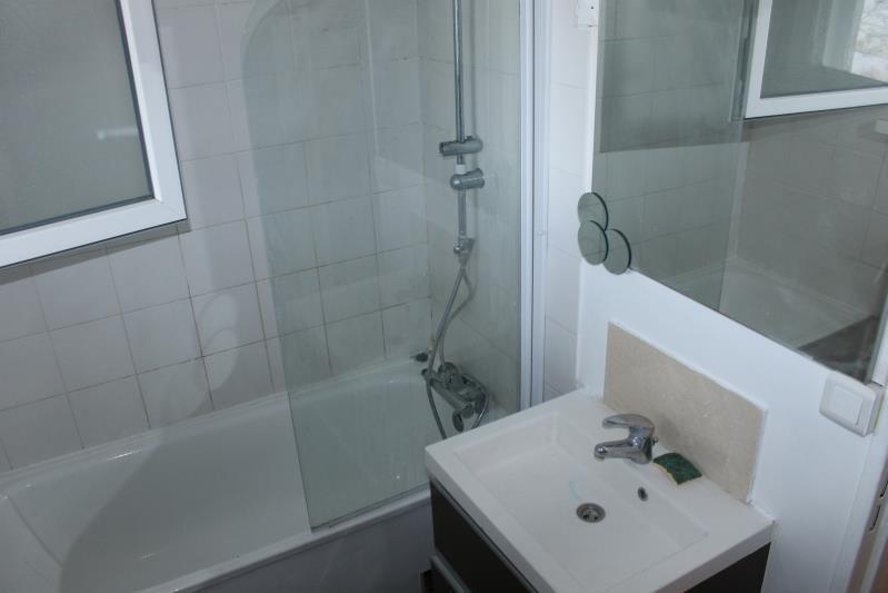 Rental apartment Cergy 980€ CC - Picture 6