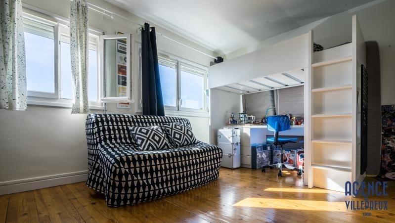 Sale apartment Villepreux 240000€ - Picture 6